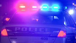 Continue reading: Winnipeg man arrested in connection to spree of garage break ins, summer robberies
