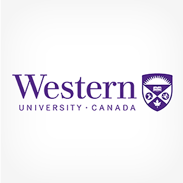 Piloted for the first time last year, the Orientation Serves initiative sees Western partner with local organizations to send students into the community for one day of volunteering during Orientation Week.