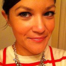 Sarah Kelsey