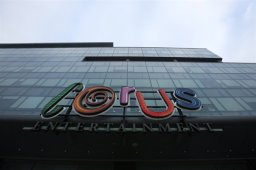 Continue reading: Corus moves closer to Shaw merger following shareholder vote