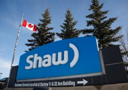 Continue reading: Shaw internet, phone services running again after Western Canada outage