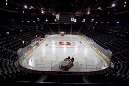 Continue reading: Gord Gillies: It's time to step up and get an arena deal done in Calgary
