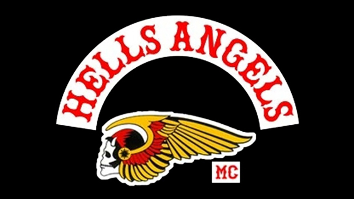 Nova Scotia RCMP have arrested multiple people including one man who has ties to the Hells Angels.