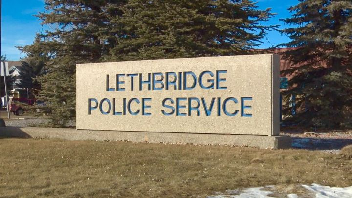 Lethbridge police are investigating after a man was assaulted, kidnapped and forced to participate in a home invasion.