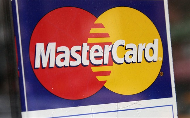 Mastercard announced Monday it will soon accept selfies and fingerprint scans as an alternative to passwords when verifying an online purchase.