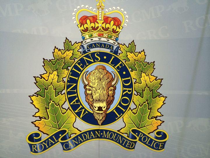 File: RCMP