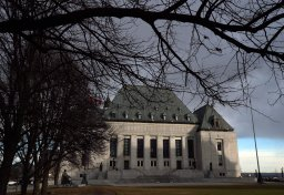 Continue reading: Liberals defend Conservative crime laws in court – for now
