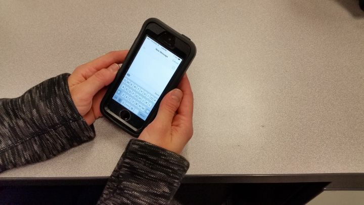 The Halifax Regional Municipality is looking for a new method of sending out mass notifications to its citizens.
