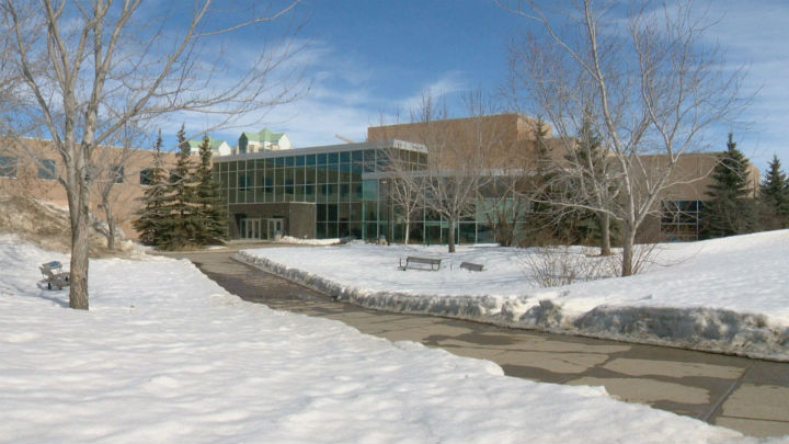 The University of Regina Faculty Association voted 87.4 per cent in favour of a strike mandate.