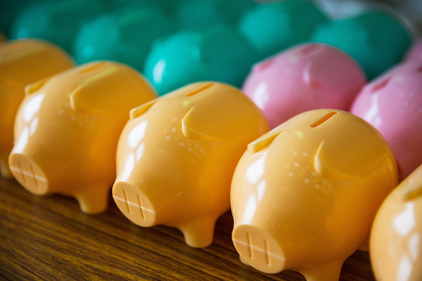 With RRSP season now behind us, here's a look at whether GICs are where you should put your money.