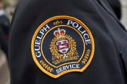 Continue reading: Guelph police investigating indecent act in the area of Arthur and Cross streets