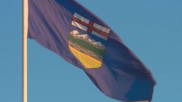 Continue reading: Alberta leads country in distrust of government, other institutions: survey