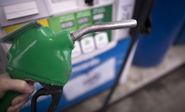 The Wildrose is claiming the NDP's carbon tax will cost Albertans much more than predicted.