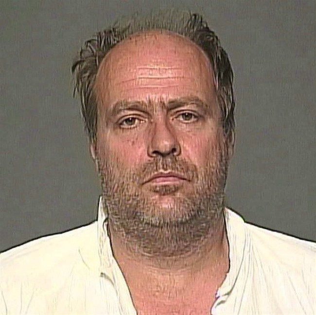 Guido Amsel will not get an out-of-province judge to review his bail hearing .