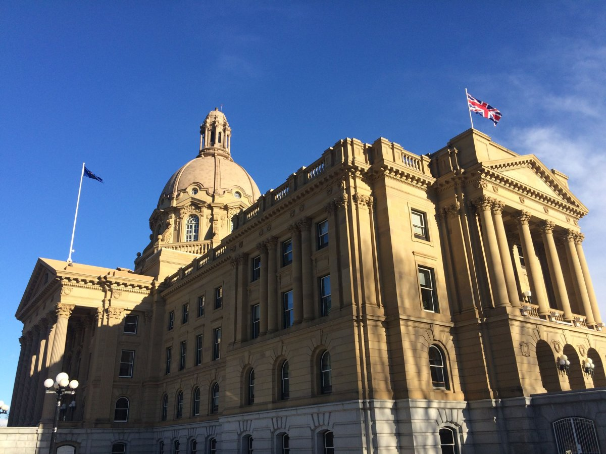 $10 million in provincial grants will go towards helping 294 projects province-wide.