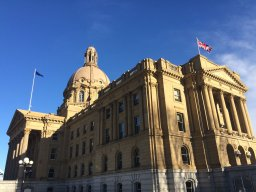 Continue reading: Joe McFarland: Can Albertans say 'minority government'?