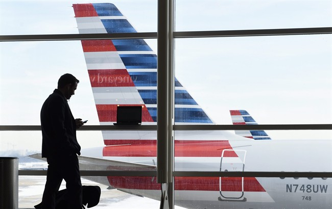 After 15 years of cutbacks, U.S. airlines are starting to add back some small perks for everyday coach passengers.