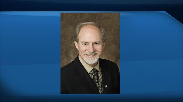 Transcona MLA Daryl Reid says he will not be seeking re-election.