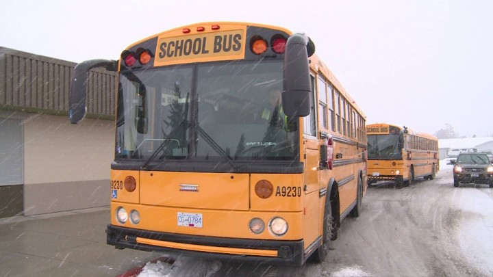 Will Calgary schools face increased costs thanks to the new carbon tax?.