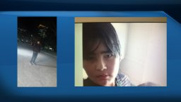Continue reading: Regina police searching for missing 13-year-old boy