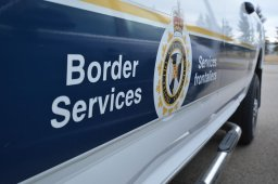 Continue reading: CBSA has lost track of 34,700 people due to be deported: auditor-general