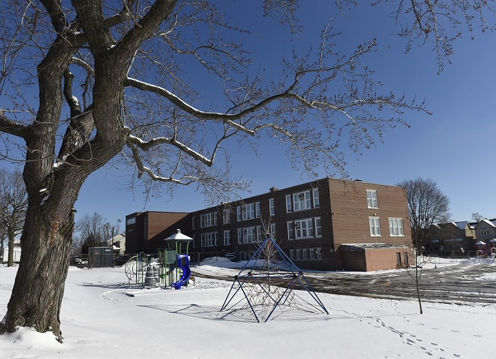 More than 70,000 high school students in the Toronto-area regions of Durham and Peel and the Sudbury-area Rainbow District were out of class for weeks as their teachers went on strikes that were ultimately ended when the Ontario Labour Relations Board ruled them illegal.