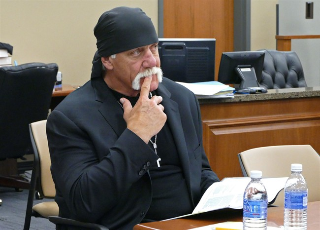 Gawker Media, ordered to pay Hulk Hogan $140 million, is being bought by Univison.