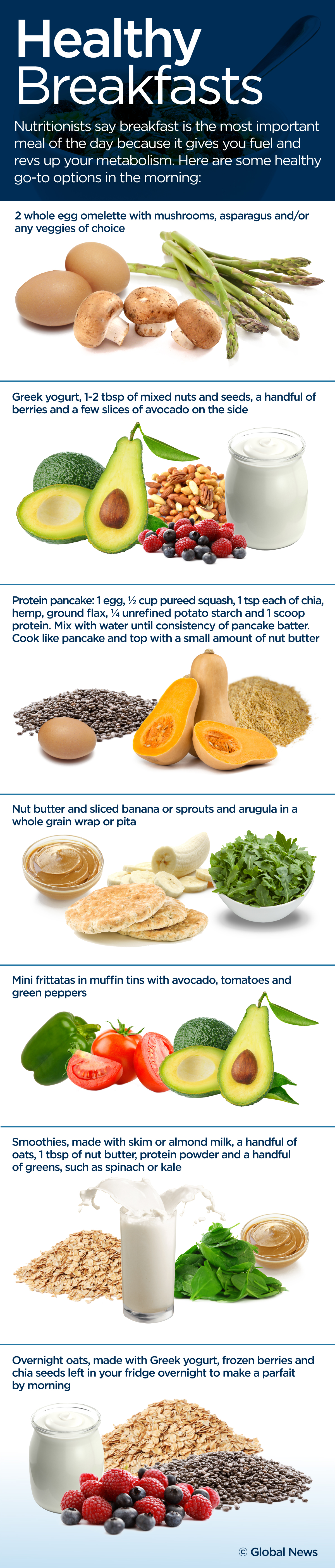 HEALTHY_BREAKFASTS_INFOGRAPHIC_1I8B_V2 (2)