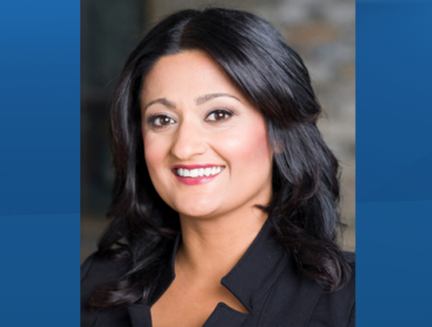 Rana Bokhari was barely out of law school and had just been called to the bar in 2013 when she became leader of the floundering Manitoba Liberal party.