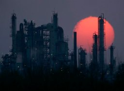 Continue reading: Expect 'significant pressure' from oil shock in latest job numbers