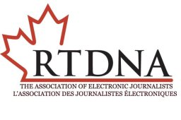 Continue reading: Global Winnipeg nominated for 6 RTDNA awards