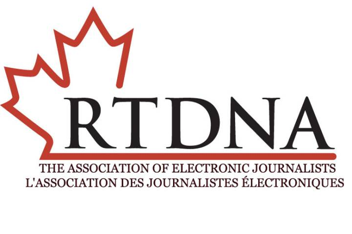 Global Montreal has been nominated for three RTDNA awards.