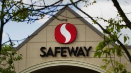 Continue reading: Sobeys takes big hit on Safeway supermarkets amid slowdown in West