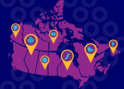 Continue reading: Here's how big the Kijiji economy has become in Canada