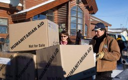 Continue reading: Emergency aid arriving in Attawapiskat, but what about long-term solutions?