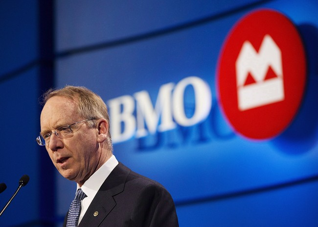 Panama Papers: Bank CEO defends Canada's anti-money laundering practices - image