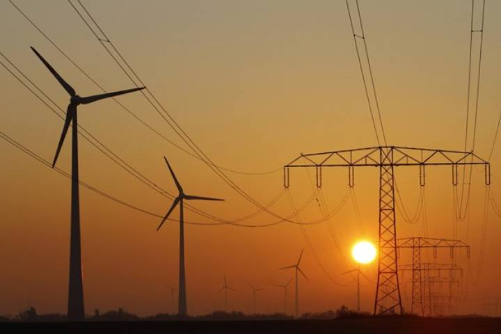 Ontario electricity rates set to surge again on May 1 - image