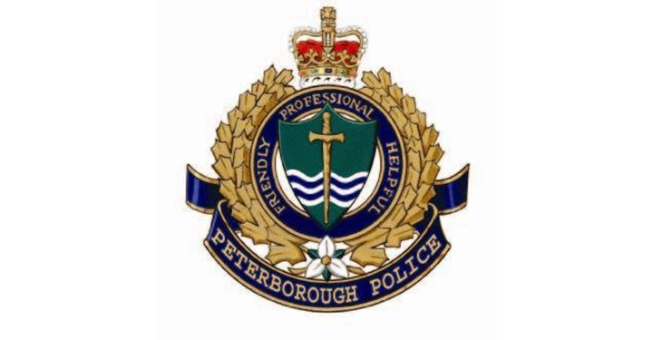 Two Peterborough men face drug-related charges following a raid of a Braidwood Avenue home on Wednesday.