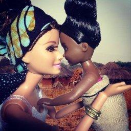 Continue reading: 'Barbie Savior' Instagram account mocks the voluntourism trend