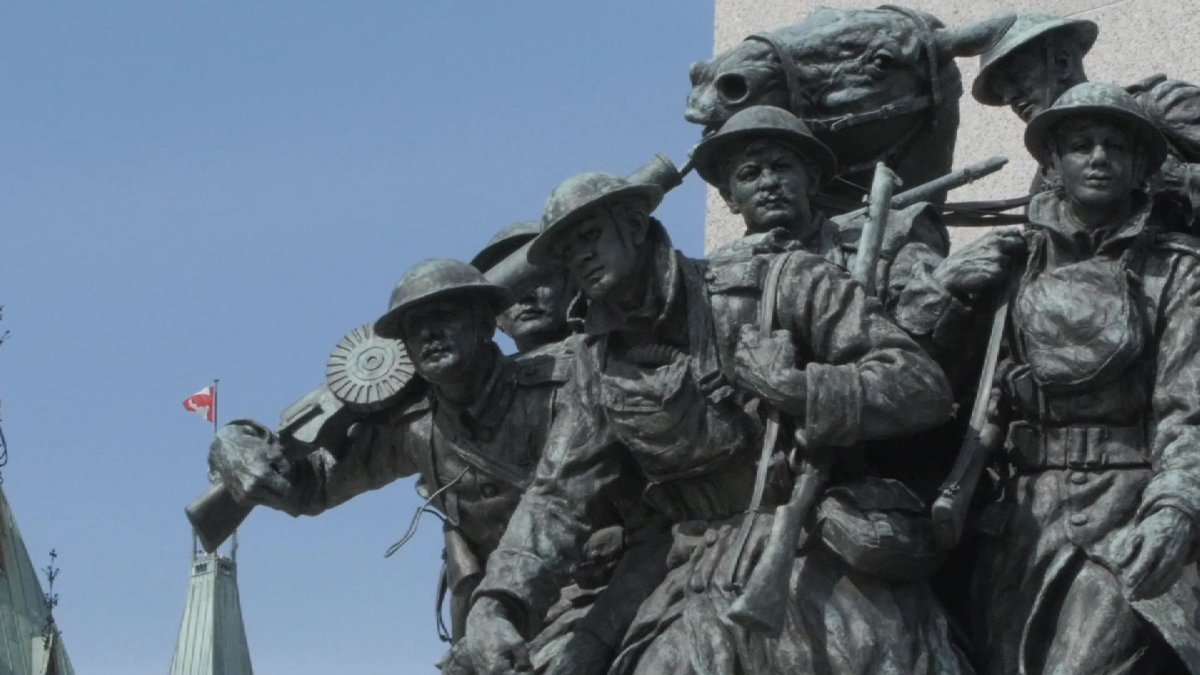 Over two thousand Canadian veterans could be homeless .