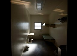 Continue reading: Ontario won't commit to ending use of mental illness as a reason for solitary confinement