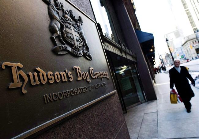 Hudson's Bay in talks to buy Neiman Marcus: report - image