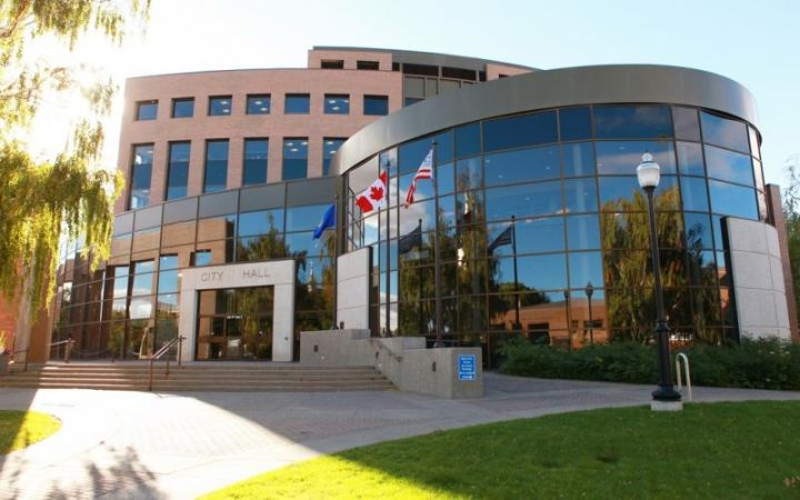 We want to hear from you ahead of the 2017 Lethbridge municipal election.