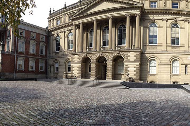 Court of Appeal for Ontario.