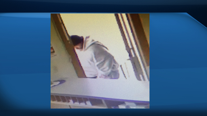Since May 2016, there have been six bank robberies and two attempted bank robberies in southern Saskatchewan.