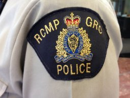 Continue reading: 150 BC RCMP officers heading to Fort McMurray