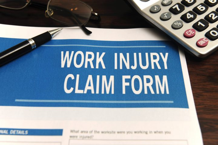 In Saskatchewan, 27 people died from workplace-related injuries or illnesses in 2017. The Workers' Compensation Board (WCB) recently reported that more than 22,000 people were injured at work in the same year.