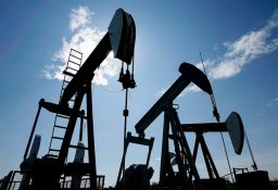 Continue reading: Oil prices soar lifting Canadian dollar to four-week high