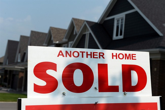 Ontario Real Estate Association CEO Tim Hudak says housing affordability is on the radar of many residents.