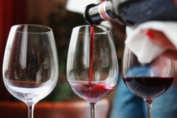 Continue reading: Reality check: Is a daily glass of wine really good for your health?